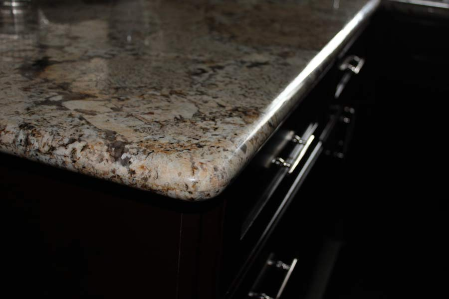 How To Drill A Hole Into Tile Granite Countertop Stone N