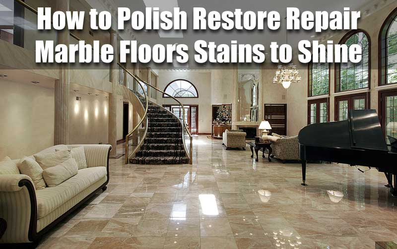 Repair Scratched Marble Floor Tile Carpet Vidalondon