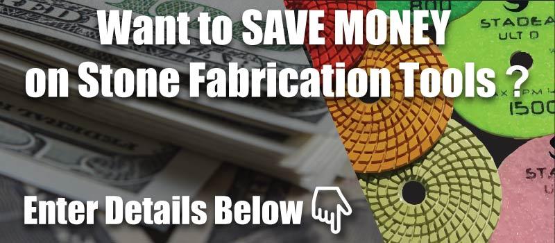 preffered-pricing-granite-stone-fabrication-tools-fill-details.jpg