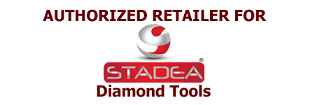Granite Tools Suppliers