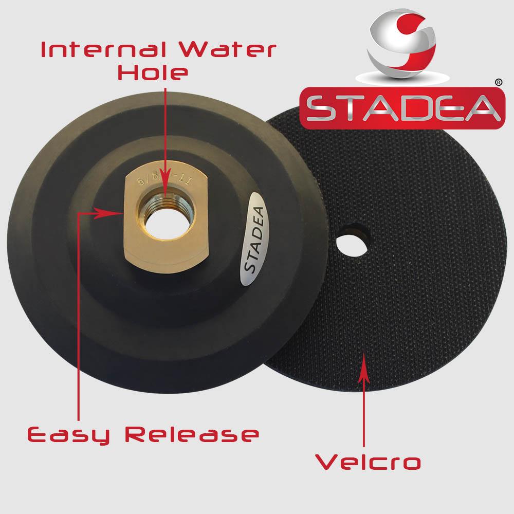 hook-and-loop-backing-pads-stadea-series-std-a